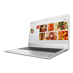 Notebook Lenovo - Ideapad 710s-13ikb i5-7200u