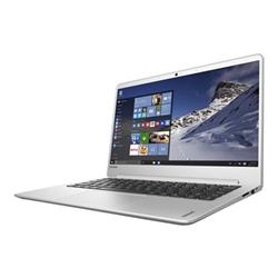 Notebook Lenovo - Ideapad 710s plus-13ikb
