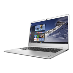 Notebook Lenovo - Ideapad 710s plus-13ikb