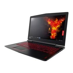 Notebook Lenovo - Y520-15ikba i5-7300hq