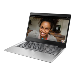 Notebook Lenovo - IdeaPad 520S 80X2005WIX