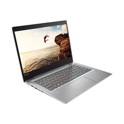 """Notebook Lenovo - 520s-14ikb - 14"""" - core i5 7200u - 8 gb ram - 128 gb ssd + 1 tb hdd 80x200f6ix"""