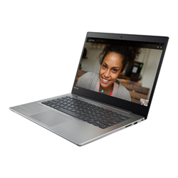 Notebook Lenovo - Ideapad 320s-14ikb