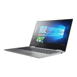 Notebook Lenovo - Yoga 720-13ikb