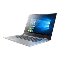 Notebook Lenovo - Ideapad yoga 720-15ikb
