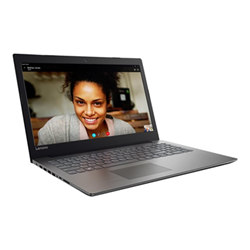 Notebook Lenovo - Ideapad 320-15iap