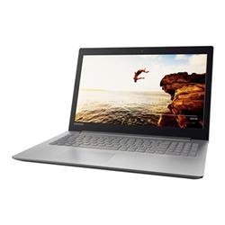 Notebook Lenovo - Ideapad 320-15iap