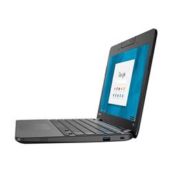 Notebook Lenovo - N23 CHROMEBOOK 80YS - CELERO