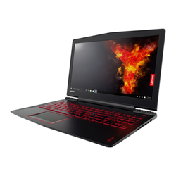 Notebook Lenovo - Y520-15ikbm i7-7700hq 16gb 1tb 128g
