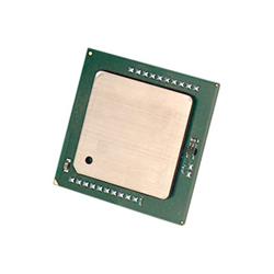 Processore Hewlett Packard Enterprise - Hpe dl580 gen9 e7-4850v4 1p kit