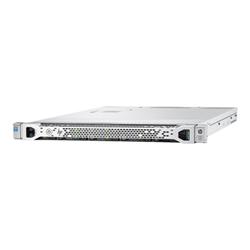 Processore Hewlett Packard Enterprise - Hpe dl360 gen9 e5-2667v4 fio kit