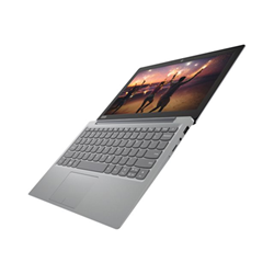 Notebook Lenovo - Ideapad 120s-11iap