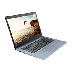 Notebook Lenovo - IdeaPad 120S 81A50034IX