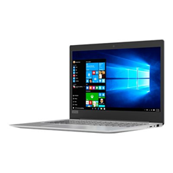 Notebook Lenovo - Ip 120s-14iap n4200 4g 64g w10