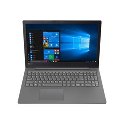 Notebook Lenovo - Essential v330