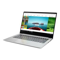 Notebook Lenovo - 720s-14ikbr i7-8550u