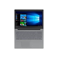 Notebook Lenovo - Ideapad 320-15ikb
