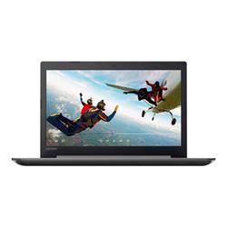 Notebook Lenovo - Ip 320s-15ikbra i5 4g 2tb w10h