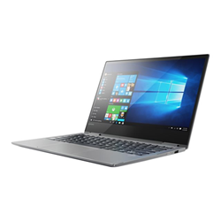 Notebook Lenovo - Yoga 720-13ikbr i5-8250