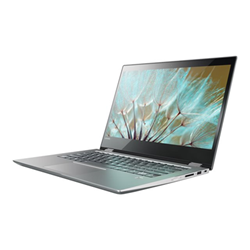 Notebook Lenovo - Yoga 520-14ikbr i5-8250u