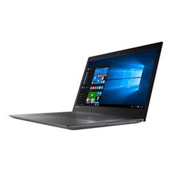 "Notebook Lenovo - V320-17ikb - 17.3"" - core i5 8250u - 8 gb ram - 256 gb ssd 81cn000pix"