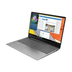 """Notebook Lenovo - Ideapad 330s-15ikb - 15.6"""" - core i3 7020u - 8 gb ram - 128 gb ssd 81f500uaix"""