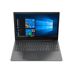 """Notebook Lenovo - V130-15ikb - 15.6"""" - core i3 7020u - 4 gb ram - 128 gb ssd 81hn00f4ix"""