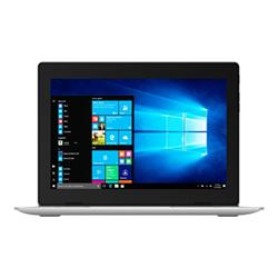 "Tablet Lenovo - Ideapad d330-10igm - 10.1"" - celeron n4000 - 4 gb ram - 64 gb emmc 81md000dix"