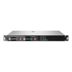 Server Hewlett Packard Enterprise - ProLiant DL20 GEN9 E3-1240V5