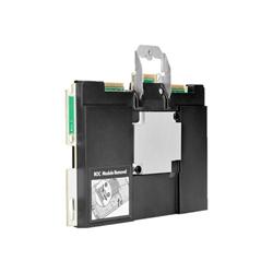 Controller raid Hewlett Packard Enterprise - Hpe smart array e208i-c sr gen10 823852-b21
