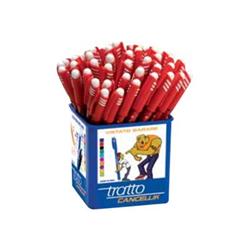 Penna Tratto - Tratto cancellik