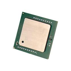 Processore Xeon silver 4110 / 2.1 ghz processore 826846 b21