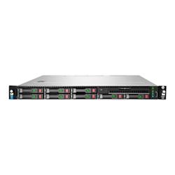 Server Hewlett Packard Enterprise - ProLiant DL160 GEN9 E5-2603V4
