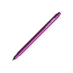 Penna Tratto - Cf12 tratto pen porpora