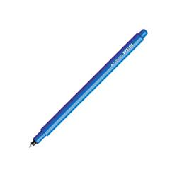 Penna Tratto - Cf12 tratto pen blu cobalto