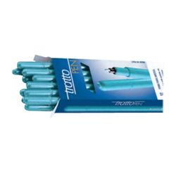 Penna Tratto - Cf12 tratto pen azzurro cielo