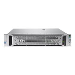 Server Hewlett Packard Enterprise - ProLiant DL180 GEN9 E5-2609V4