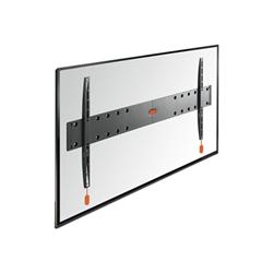 Docking station Vogels - Vogel's base 05 l - kit montaggio - per pannello piatto 8343305