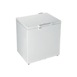 Congelatore Indesit - Os 2a 200 h - congelatore - congelatore orizzontale 850724496010