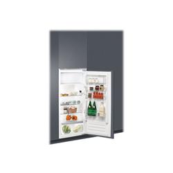 Frigorifero da incasso Whirlpool - Arg 7191/a+/1 - frigorifero con scompartimento freezer - da incasso 858615329220