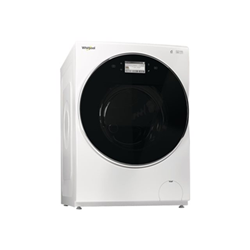 Lavatrice Whirlpool - FRR 12451 12 Kg 72 cm Classe A+++