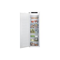 Image of Congelatore da incasso Hotpoint bf 1801 e f aa - congelatore - congelatore verticale 859991008250