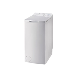 Lavatrice Indesit - BTW A61052 (IT)