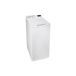 Lavatrice Hotpoint Ariston - WMTF 602 L IT 6 Kg 60 cm Classe A++
