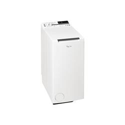 Lavatrice Whirlpool - ZEN TDLR 65330 6.5 Kg 60 cm Classe A+++