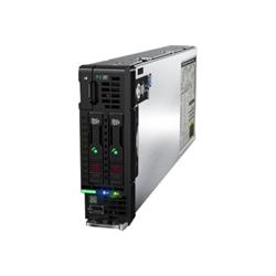 Server Hewlett Packard Enterprise - Hpe proliant bl460c gen10 - blade - xeon gold 5120 2.2 ghz - 64 gb 863446-b21