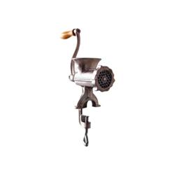 Tritacarne REBER SNC - Reber n.5 - meat grinder 8680n