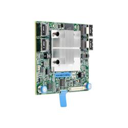Controller raid Hewlett Packard Enterprise - Hpe smart array p816i-a sr gen10 869083-b21