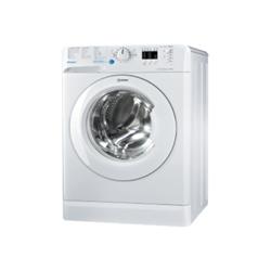 Lavatrice Indesit - BWSA 61053 W IT 6 Kg 42.5 cm Classe A+++