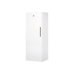 Congelatore Indesit - UI6F1TW